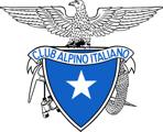 Club Alpino Italiano Sezione di Gavirate