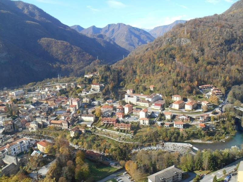varallo sesia dating site - rent from people in varallo sesia, italy from $27 aud/night find unique places to stay with local hosts in 191 countries belong anywhere with airbnb.